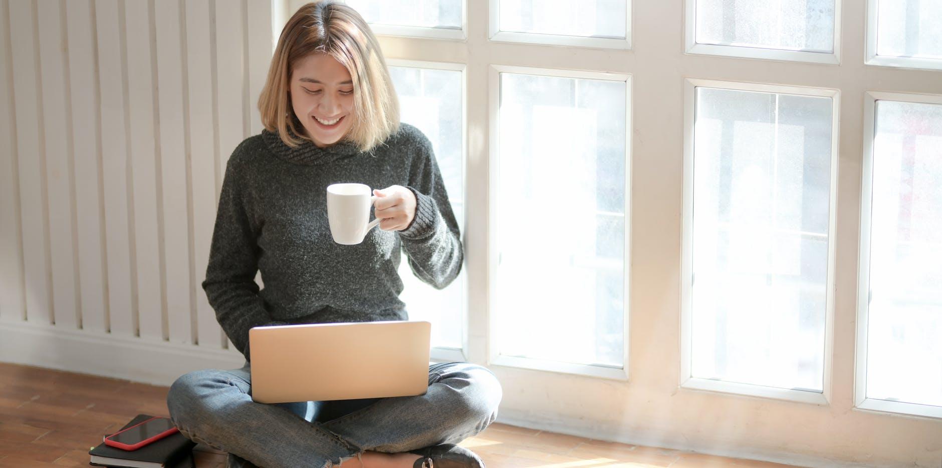 digital-benefits-offer